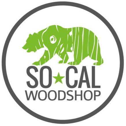 SoCalWoodshop.com